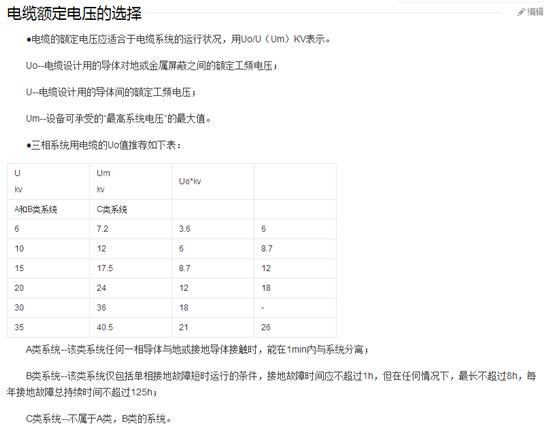 银川交联必威体育网页版厂家一问一答第一堂课